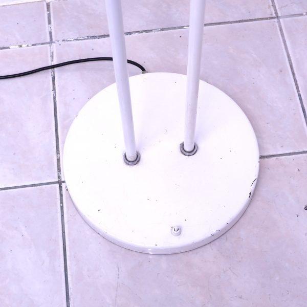 Iparmüveszeti Vallalat Stehlampe 3